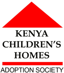 kenya-childrens-home-adoption-society-lo