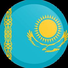 kazak.png