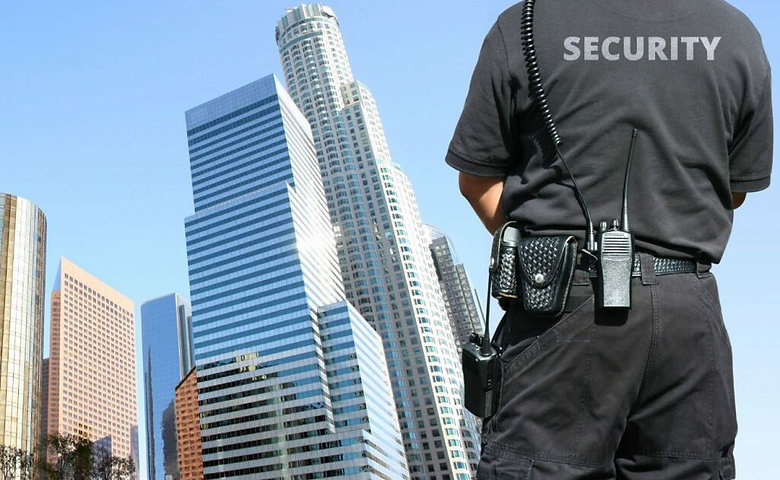 Security-1024x630.jpg