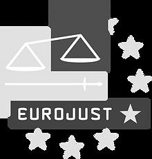 1200px-Eurojust_logo_edited.png
