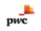 PWC-Logo-Vector.png