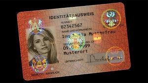 Ref_0015_Austria_ID_2_1280_.jpg