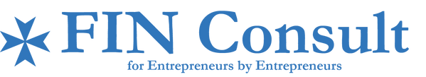 finconsult logo.png