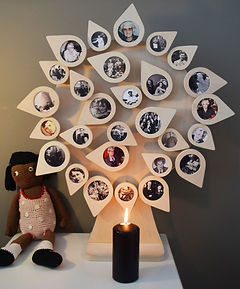 Allerzielen-Herinneringsboom-afscheid-st