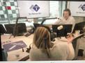 De Nieuws BV NPOradio1
