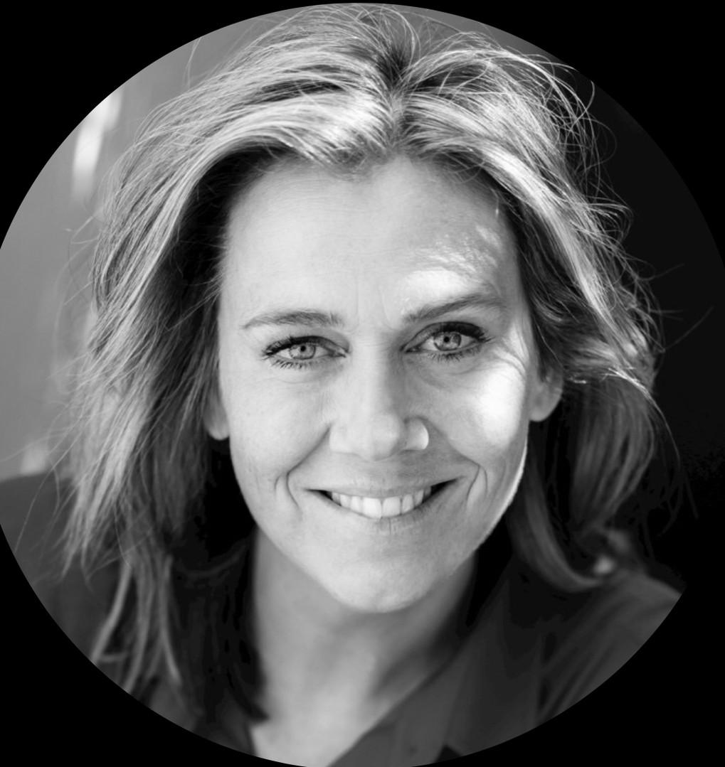 Patty Duijn Eigenaar Team Patty Duijn