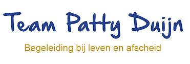 logo-teampattyduijn 2.jpg