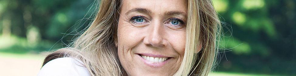 uitvaartbegeleider Patty Duijn