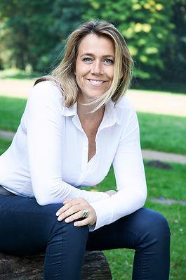 Uitvaartbegeleiding Patty Duijn