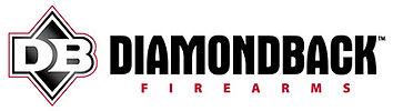 Diamondback Firearms, Camo Dreams, guns
