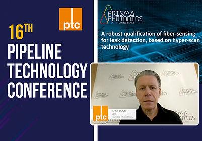 PTC2021 - website banner.jpg