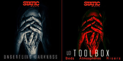 Darkness Toolbox combo  V7.1.jpg