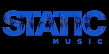 Blue_Black rectangle Logo FAT.jpg
