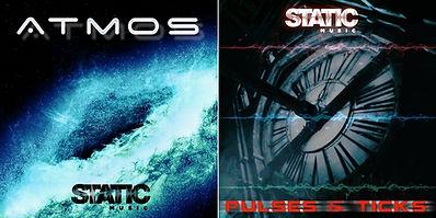 ATMOS & P&T's COMBO v2.jpg