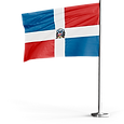 dominicana.png