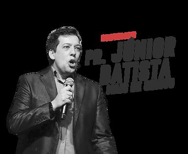 c-junior.png