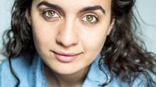 Nadi Kemp-Sayfi