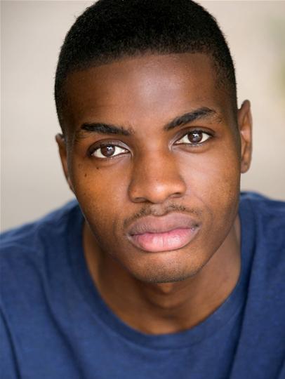 Duayne Boachie