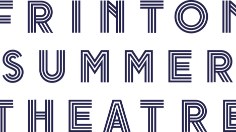 Frinton Summer Theatre