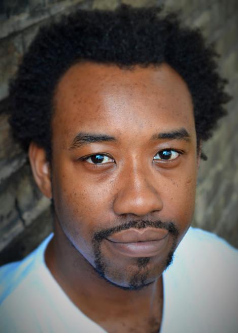 Jerome Ngonadi