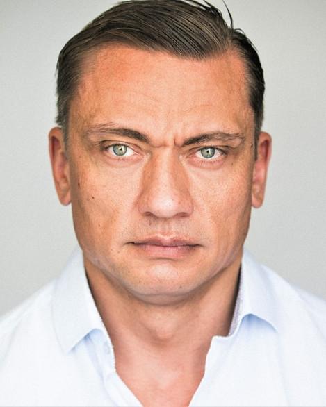 Alexandru Batareanu