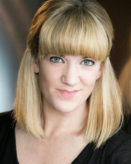 Emma Salvo