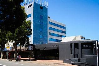 pittwater plaza.JPG
