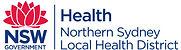 Northern-Sydney-LHD-Logo.jpg