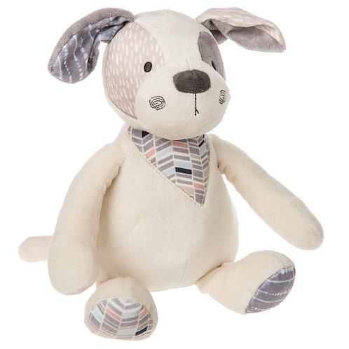 Decco Pup Plush