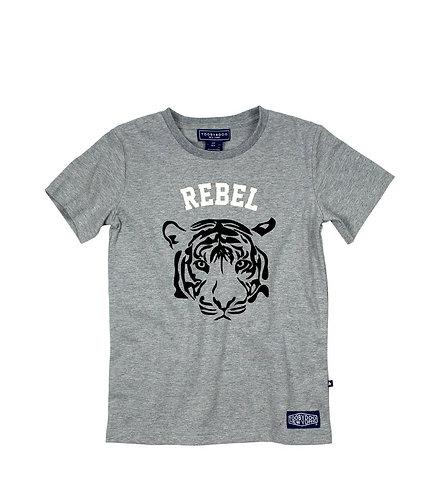 TooByDoo Rebel Tee
