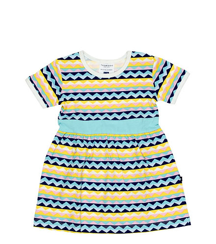 TooByDoo Chrissy Play Dress