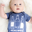 Thumbnail: Micro-Brew Baby Onesie