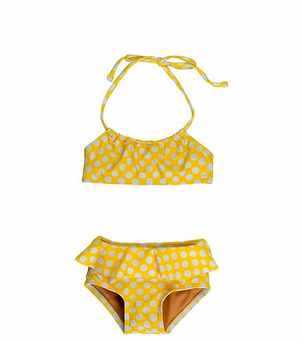 TooByDoo Macy Baby Bandeau Bikini