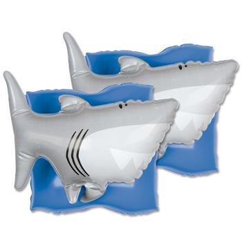 Shark Water Wings