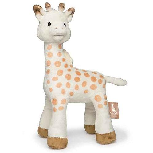 "Sophie La Girafe Plush - 13"""