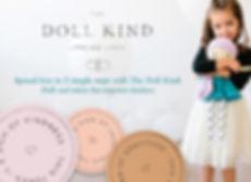 doll kind header.jpg