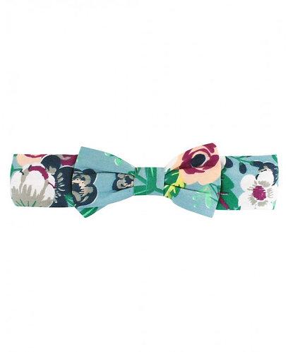 Secret Garden  Headband