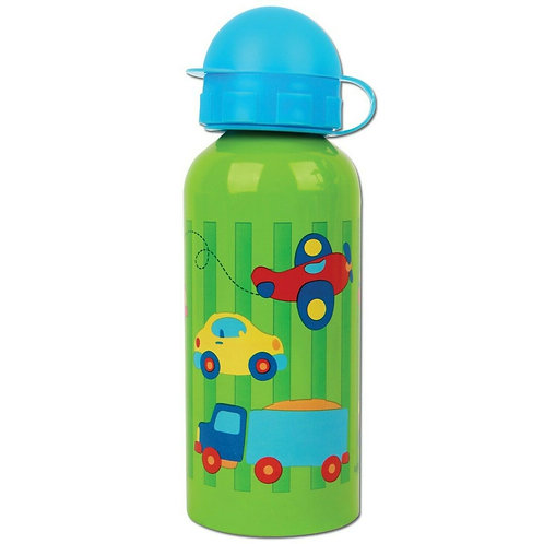 Transportation Water Bottle