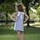 Thumbnail: Oaks Apparel Jewel Dress