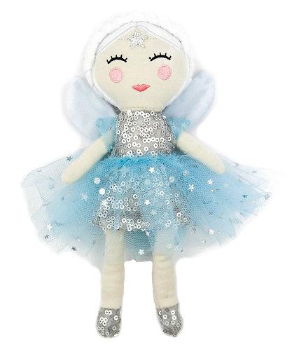 Meri the Good Deed Fairy