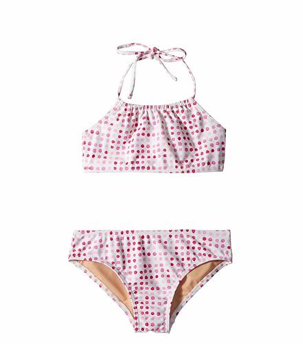 TooByDoo Karlie Baneau Bikini Swim Suite