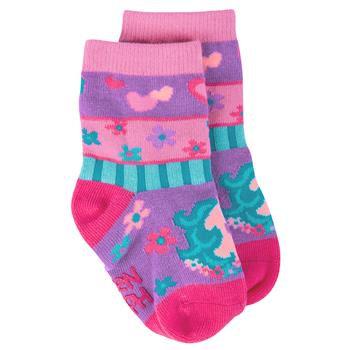 Stephen Joseph Girls Unicorn Socks