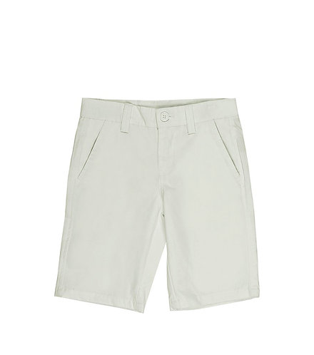 TooByDoo Boys Quincy Ivory Shorts