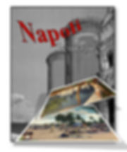 Napoli Reimagined-page0001_edited.jpg