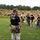 Thumbnail: Complete LEO Firearms Instructor Pittsburgh PA 7/26-30/21