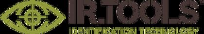 logo-ir_tool_large.png