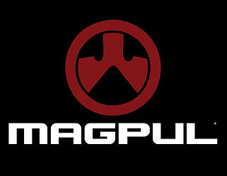 Magpul Logo.jpg