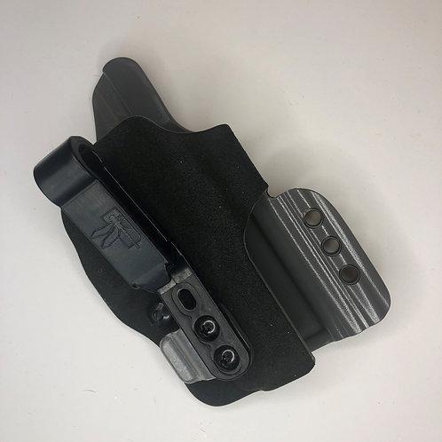 G-Code INCOG Holster Glock 19 (RH)