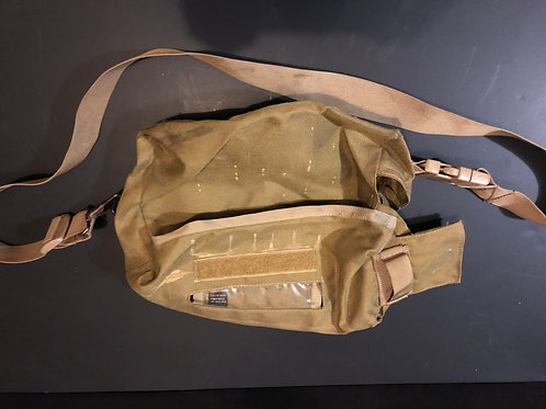 Tactical Tailor Ammo Can Cover