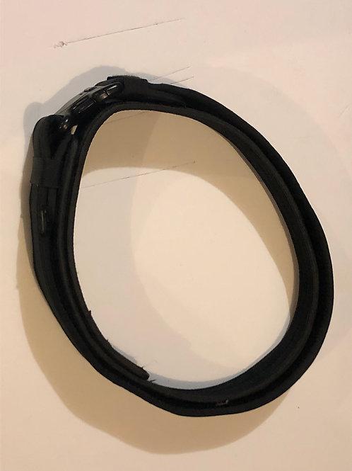 Bianchi Acumold Duty Belt w/ Inner Belt